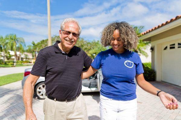 YC-grad Papa raises $2.4M for its 'grandkids-on-demand' service