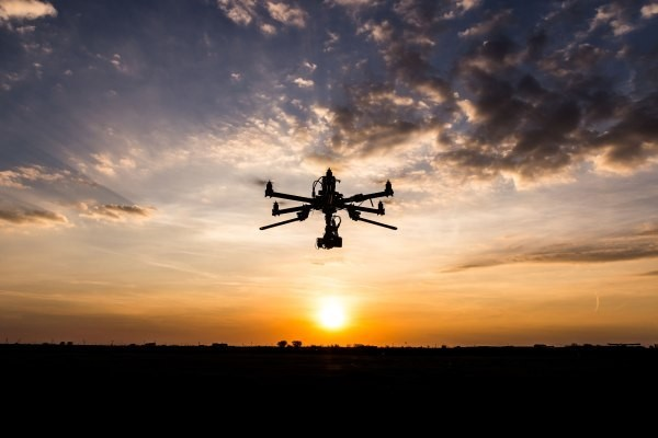After 30 Days, The FAA Has Now Registered Almost 300K Drone Owners