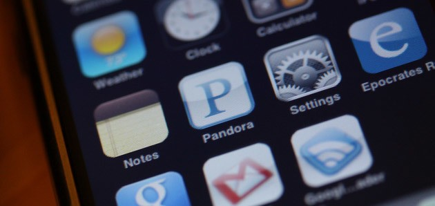 The Pandora One Subscription Service To Cost $5 A Month