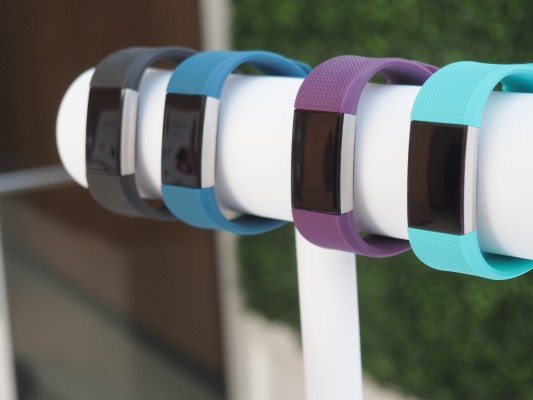 Google gobbling Fitbit is a major privacy risk, warns EU data protection advisor – TechCrunch