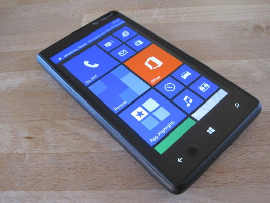 Microsoft's $7.2BN+ Acquisition Of Nokia's Devices Business Is Now Complete