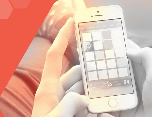 App Monetization Player, Metaps, Grabs $36M To Push Deeper Into Big Data