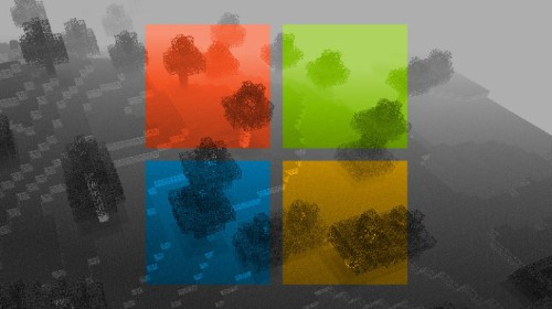 Microsoft's Safe $2.5 Billion Bet On Minecraft