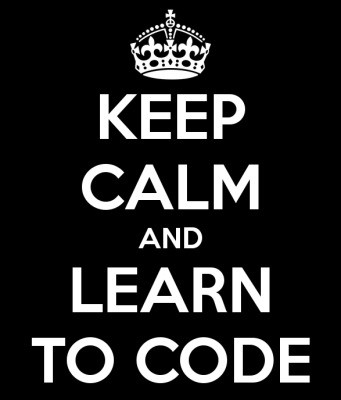 """Handcuffs For Hacker Schools? Why A """"Code Of Conduct"""" For Coding Bootcamps Could Actually Be Good For The Ecosystem"""
