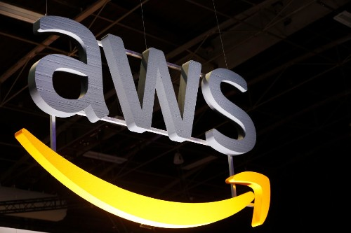 AWS is now making Amazon Personalize available to all customers