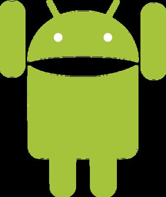 Developing For Android Is Much Easier Now, Animoca Claims