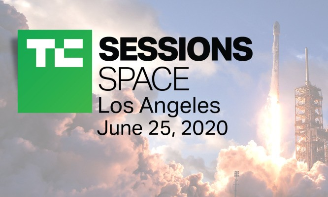 NASA Administrator Jim Bridenstine is coming to TC Sessions: Space 2020 – TechCrunch