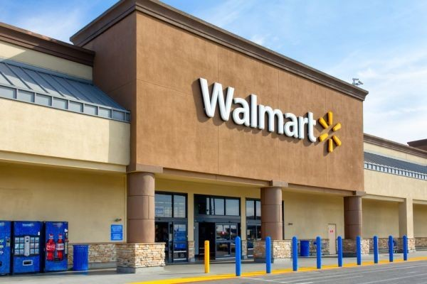 """Walmart Answers Amazon's """"Prime Day"""" With Deals And Free Shipping"""