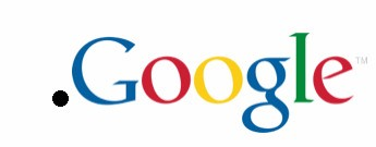 "Google Wants To Operate .Search As A ""Dotless"" Domain, Plans To Open .Cloud, .Blog And .App To Others"