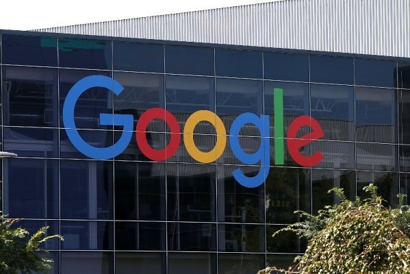 Google Working On Its Own Consumer VR Hardware, Latest Job Postings Suggest