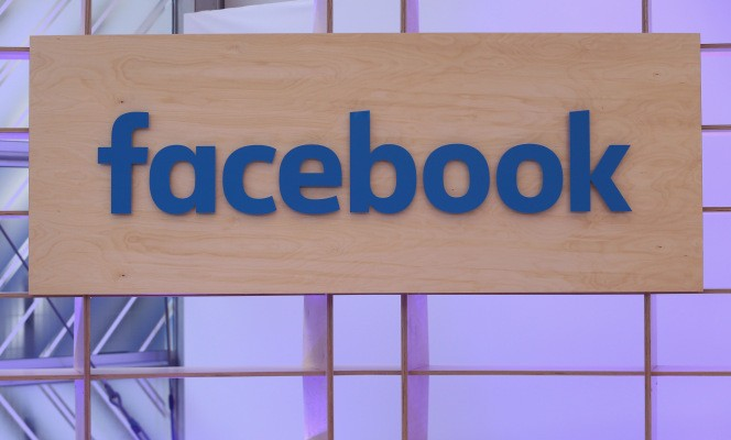 """Facebook says it """"disagrees"""" with the New York Times' criticisms of its device-integrated APIs"""