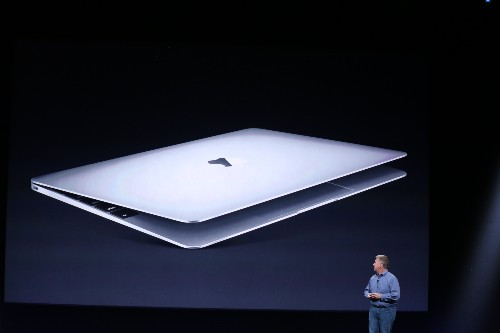Apple's Latest Betrayal