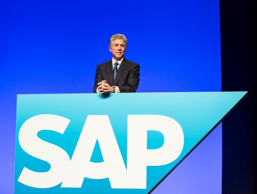 Analysts weighing in on $8B SAP-Qualtrics deal don't see a game changer