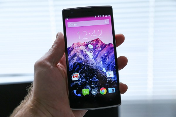 OnePlus One Review: Smartphone Value Redefined By A Newcomer