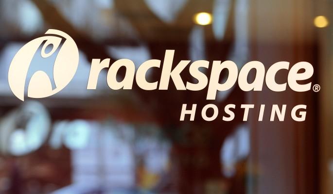 Daily Crunch: Rackspace is going public again