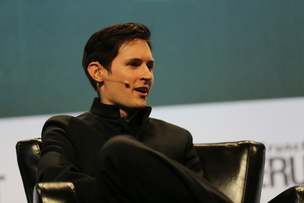 Telegram hits out at Apple's App Store 'tax' in latest EU antitrust complaint