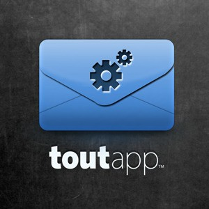 Email Productivity Startup ToutApp Raises $920K, Launches A Real-Time Analytics Dashboard For The Inbox