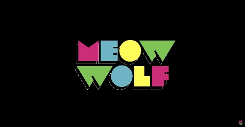 Meow Wolf, the George R.R. Martin-backed immersive experience designer, pushes into XR