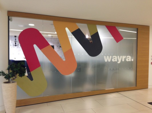 Meet The 13 Startups Wayra U.K. Is Accelerating In 2014