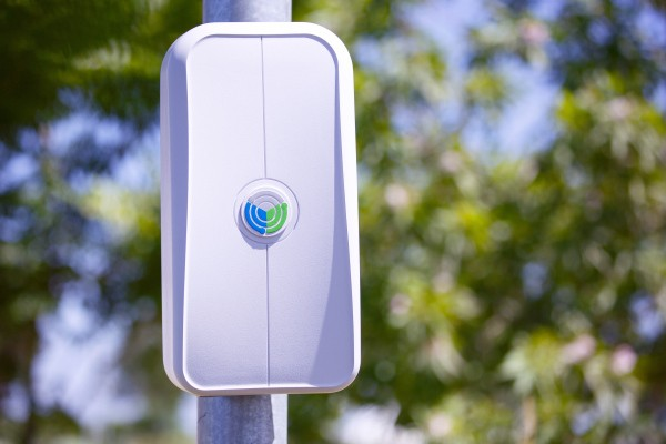 Facebook's OpenCellular is a new open-source wireless access platform for remote areas – TechCrunch