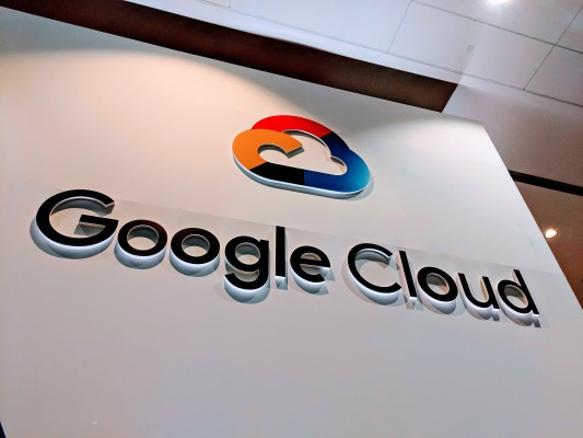 Google Cloud gets a new family of cheaper general-purpose compute instances – TechCrunch