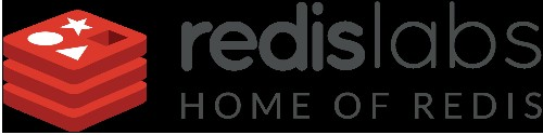 Redis Labs changes its open-source license -- again