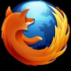 Firefox 20 Launches With Improved Private Browsing, New Download Manager And More WebRTC And HTML5 Features