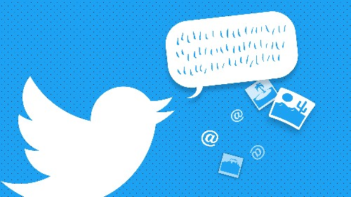 Twitter finally stops counting usernames against reply character limits in test