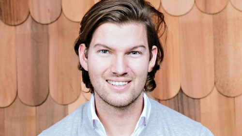 Valentin Stalf to talk about scaling N26 at Disrupt Berlin