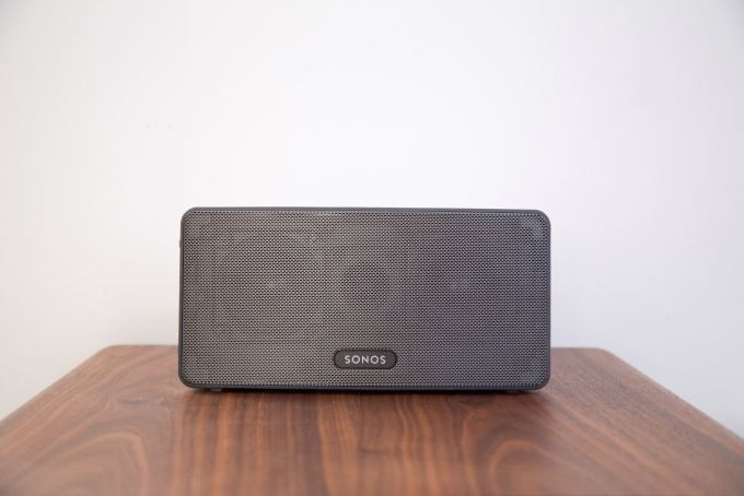 Sonos clarifies how unsupported devices will be treated