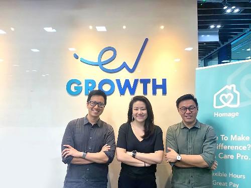 Caregiving startup Homage raises $10 million Series B to enter new Asian markets