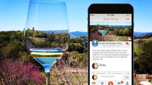 HeyLets, A Personalized Location Discovery App, Raises Seed Funding