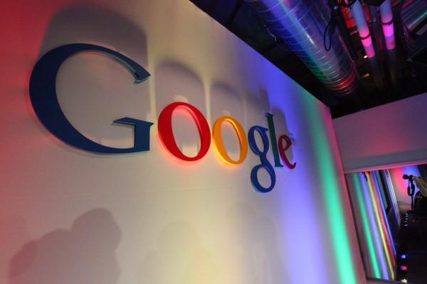 Google Buys Bebop And Names Diane Greene To Lead Enterprise Cloud Effort