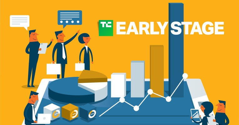 Get your pitchdeck critiqued by Accel's Amy Saper and Bessemer's Talia Goldberg at Early Stage