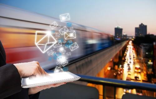 Conversica lands $34 million Series B to build intelligent sales assistants