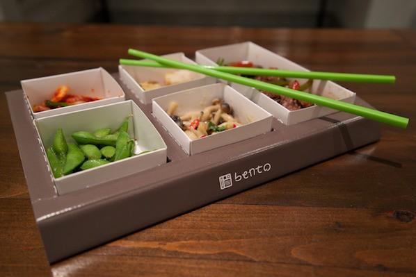 Bento Picks Up $1.5 Million To Bring On-Demand Pan-Asian Cuisine To San Francisco