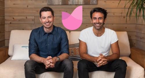 Secret's founder returns with anti-loneliness app Ikaria – TechCrunch