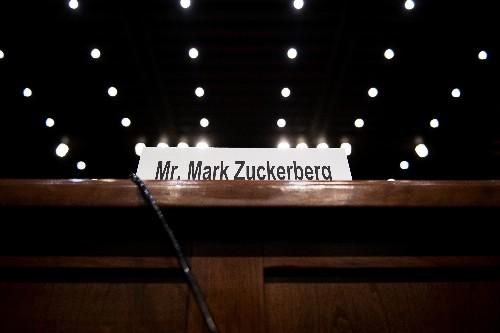 Meet Facebook's latest fake
