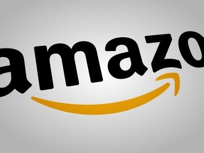 Amazon's Smartphone May Come With A Special Data Plan Called 'Prime Data'