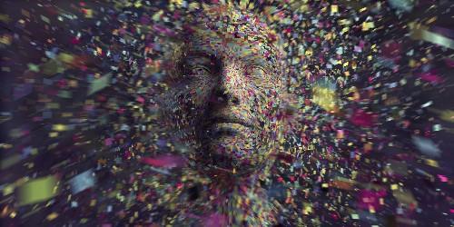 Three ways to avoid bias in machine learning