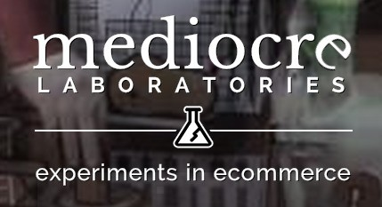 Woot's Founding Team Returns As Mediocre Laboratories To Experiment With E-Commerce