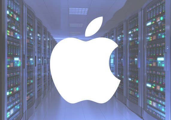Apple Acquires Durable Database Company FoundationDB