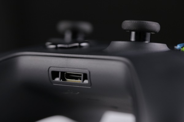 The Xbox One Still Lags Behind The PS4
