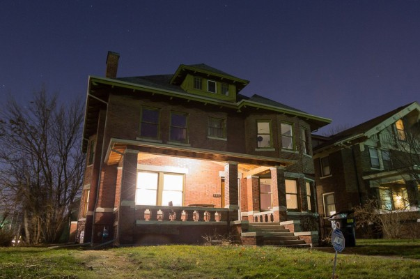 Eric Schmidt-backed HouseCanary raises $33 million