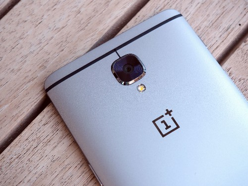 The OnePlus 5 makes its debut June 20