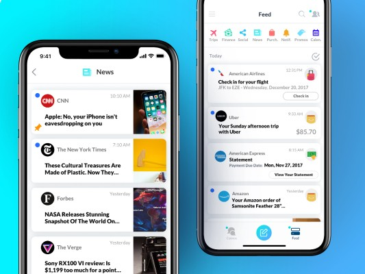 June.ai looks to take on the inbox with $1.5 million