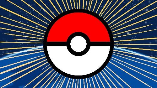The Pokémon Go influence on new tech