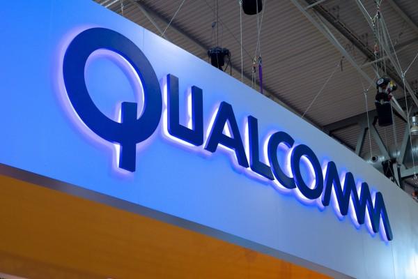 Qualcomm Plans $150 Million Startup Fund For India