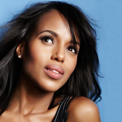 Kerry Washington is coming to Disrupt 2020