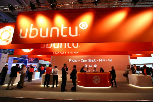 Canonical ends development of its phone to focus on cloud and IoT